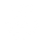 trip-travellers-choice
